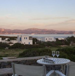 Kallisti Rodia - Dream Villa With Views Garden Nr Best Kid'S Beach photos Exterior