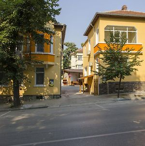 Guest House Anelim photos Exterior