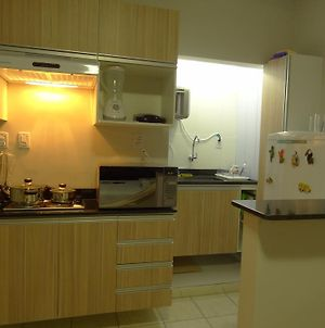 Cumaru Flat Manaus 916 photos Room
