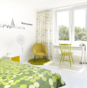 Lovely Sunny Flat In City Center photos Room