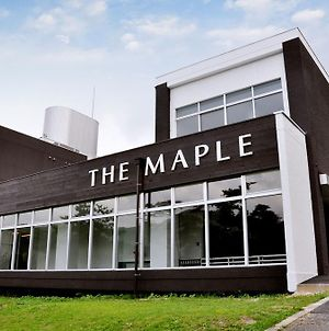 Maple Inagawa photos Exterior