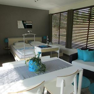 Bnb Pavillon Paisible photos Room