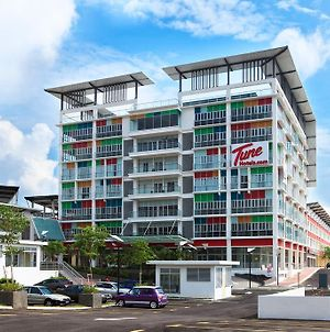Tune - Kota Damansara photos Exterior