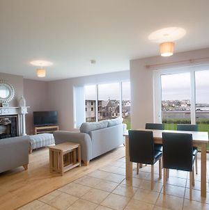 Portrush Seaview Apartments photos Room