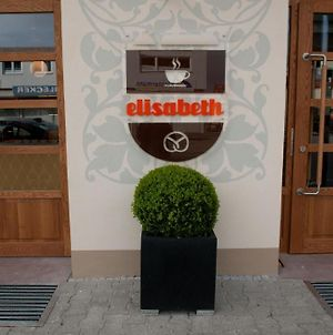 Cafe Elisabeth photos Exterior