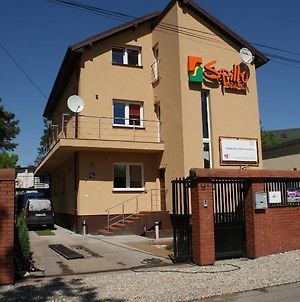 Spillo Bed And Breakfast photos Exterior