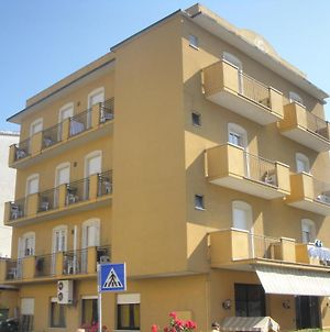 Hotel Gobbi photos Exterior