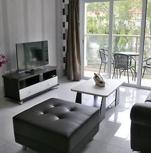 The Place Pratumnak By Pattaya Rental Apartments photos Room