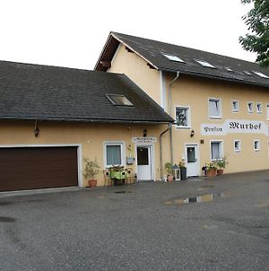 Pension Murhof photos Exterior