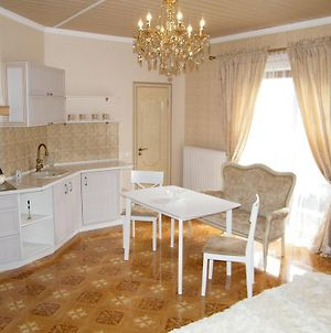 Guest House With Sauna At Shishkina photos Room