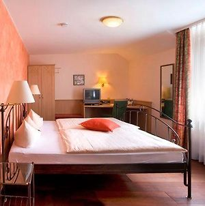 Landhotel Floris photos Room