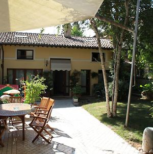 B&B Al Borgo photos Exterior