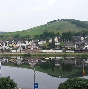 Mosel View Old Town Apartments photos Room