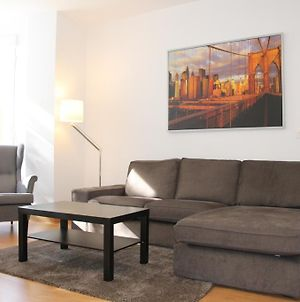 Wellrenting - Prado Sastre photos Room
