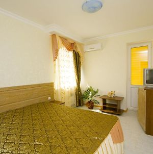 Sibir Hotel photos Room