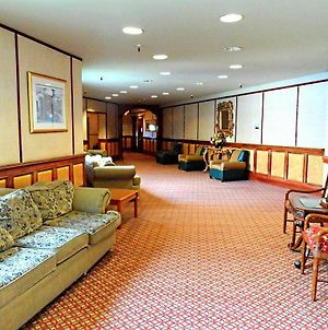 Hudson Valley Resort And Spa photos Interior