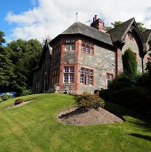 The Glen Hotel photos Exterior