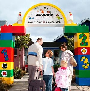 Legoland Village Family Hostel photos Exterior