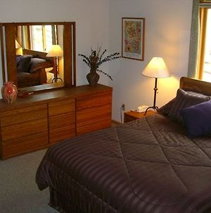 West Elk By Crested Butte Lodging photos Room