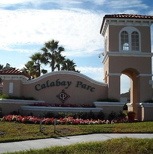 Calabay Parc Executive Homes photos Exterior