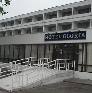 Gloria Eforie Sud photos Exterior