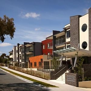 Apartments @ Glen Waverley photos Exterior