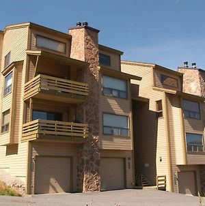 Beaverhead By Resort Property Management photos Exterior