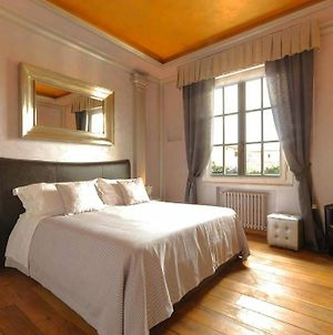 Mabelle Firenze Residenza Gambrinus photos Room