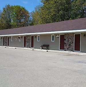 Peninsula Motel photos Exterior