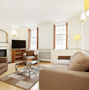 Private House - Central London - Victoria photos Room
