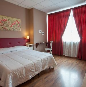 Ankon Hotel photos Room