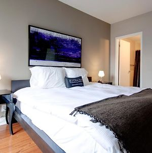 Mosaique Apartments By Corporatestays photos Room