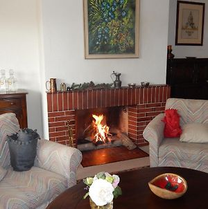 Crans Cozy House photos Room