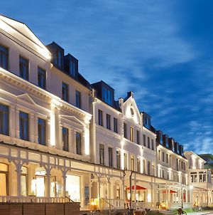 Inselloft Norderney photos Exterior