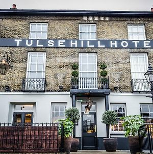 Tulse Hill Hotel photos Exterior
