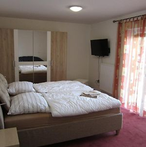 Guest House Krpole photos Room