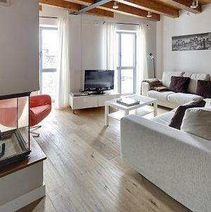 Val Arties 3 By Feelfree Rentals photos Room