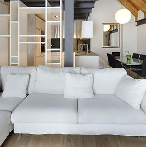 Val Arties 2 By Feelfree Rentals photos Room