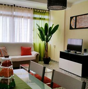 Apartamento Jose Maria Corona photos Room