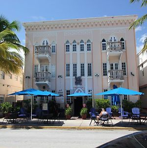 9Th And Ocean Dr Penthouse Apartments photos Exterior