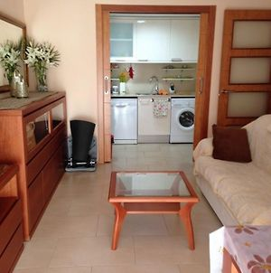 Apartamento En Calella photos Room