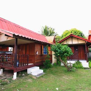 Tranquil Bungalows By Beck'S photos Room
