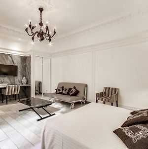 Luxury Suites Living - Av. Champs-Elysees photos Room