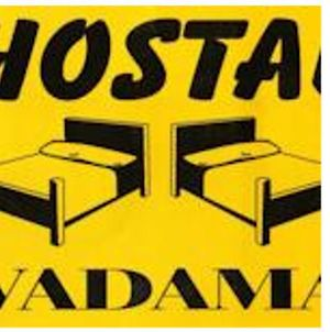 Hostal Vadama photos Exterior