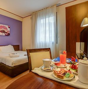Hotel Europa photos Room