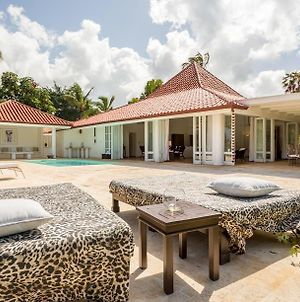 Las Cerezas 12 Exclusive 3 Bedroom Villa photos Room