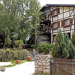 Guesthouse Druga Kuca photos Exterior