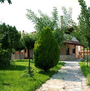 Agrotospita Country Houses photos Room