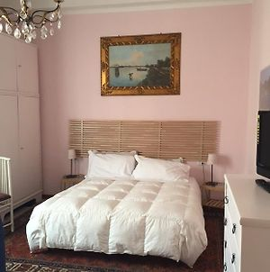 Borghi Rooms & Apartments photos Room