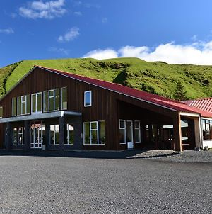Hotel Katla By Keahotels photos Exterior